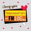 106.0 วิทยุครอบครัวข่าว