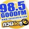98.5 Click FM