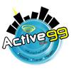 99.0 Active99